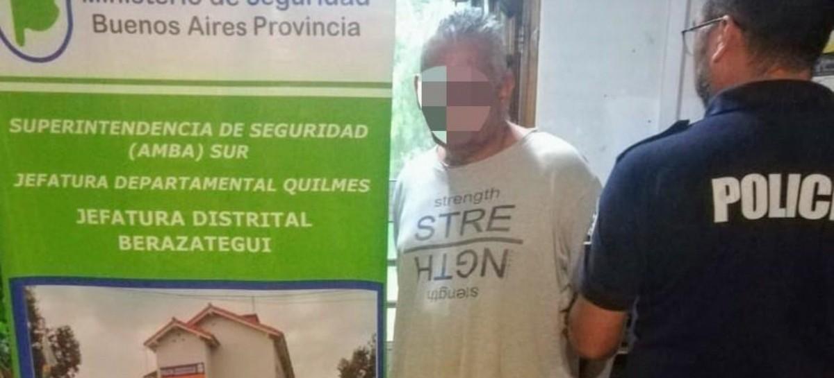 Concejal, dirigente gremial y promotor de la prostitución de menores: Daniel Zisuela, joya política