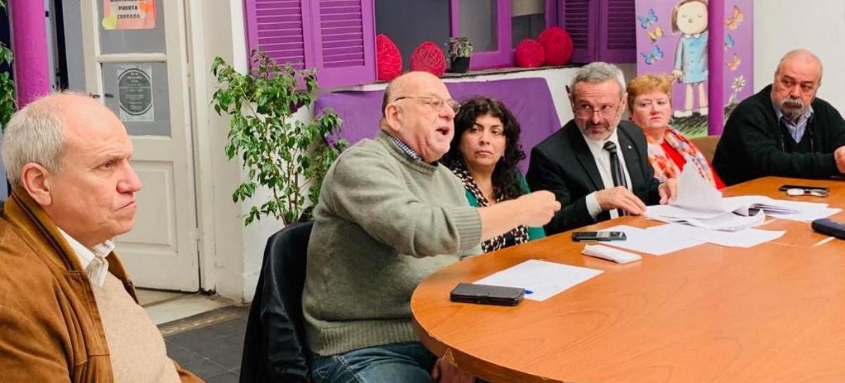 Casos Bruera y Garro: ejemplos de la doble vara judicial instalada en La Plata y en la Provincia
