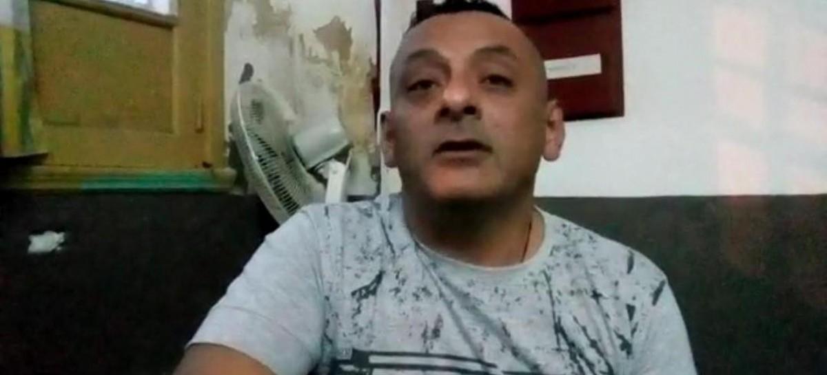 Revisarán la causa de San Martín que en 2015 condenó a prisión perpetua a penitenciarios bonaerenses