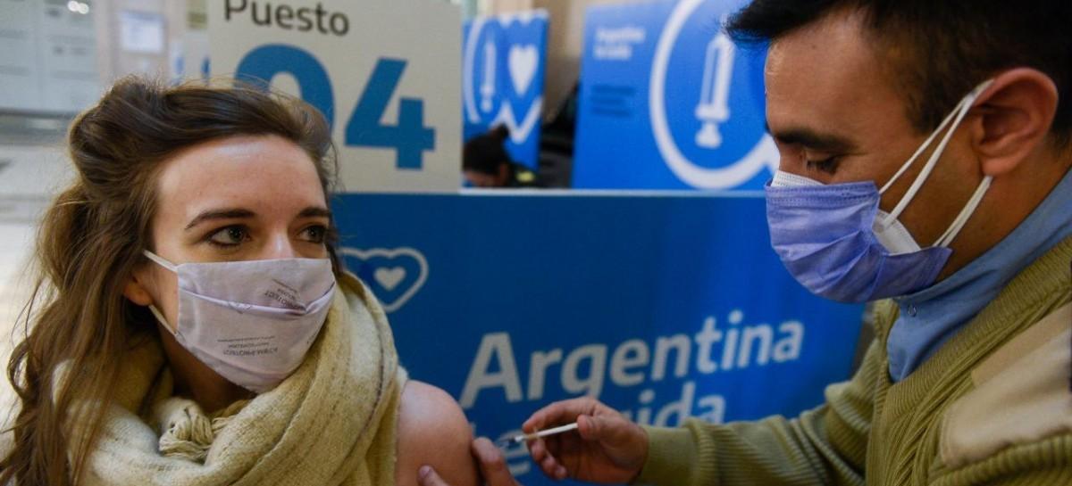 El Gobierno aclaró qué modificará de la Ley de Vacunas para poder comprar a todos los laboratorios