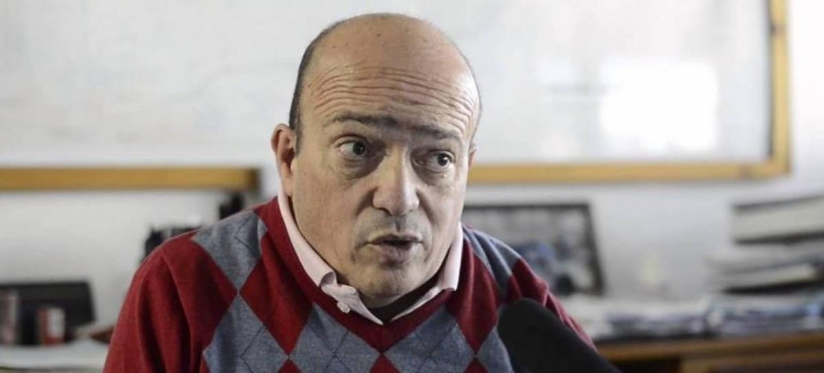 """La Municipalidad de Berisso va de una crisis a otra y es generada por """"gastos"""" de su administración"""