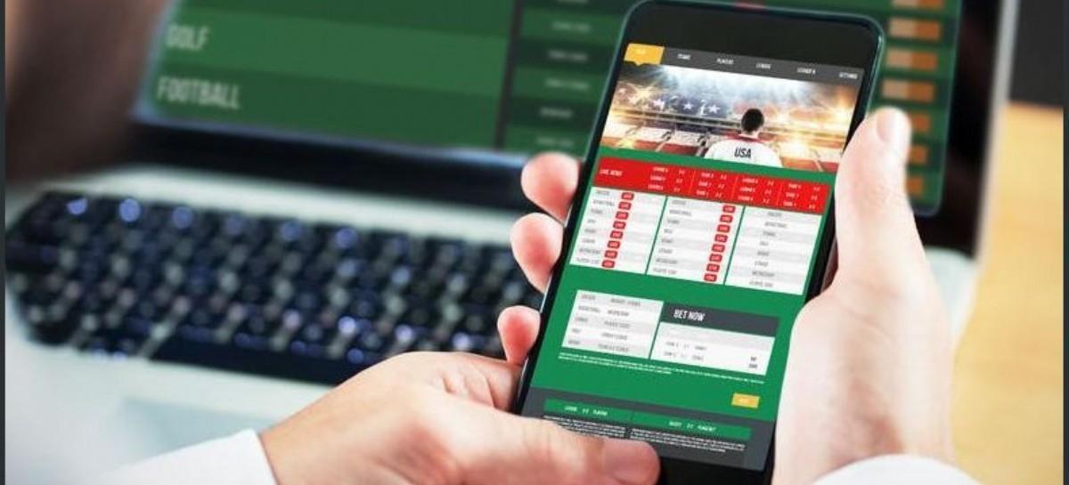 Los impuestos al juego Online, un tema que genera divisiones en Cambiemos