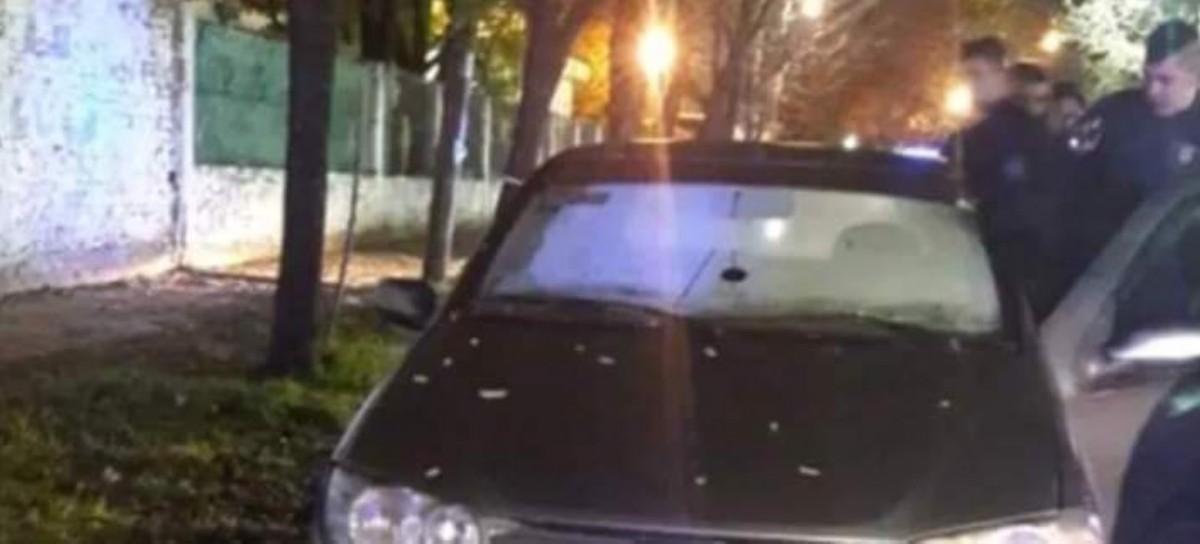 Tragedia en Merlo: una mujer de la Policía bonaerense asesinó a sus dos hijos y luego se suicidó