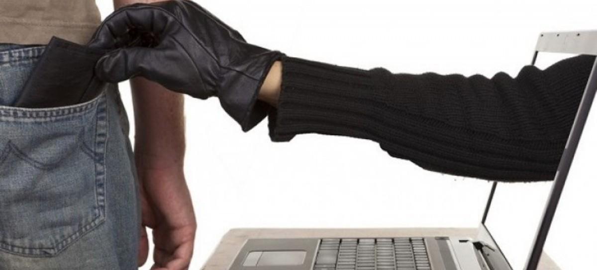 Compras del Cyber Monday: dan 10 consejos útiles a los consumidores para que no los estafen