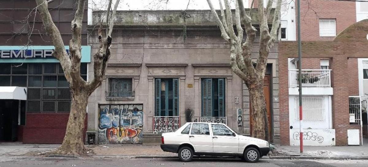 Mediante una investigación, Convivencia y Control Ciudadano de La Plata evitó una fiesta clandestina
