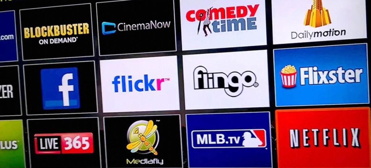 Desmantelaron un 'streaming' pirata más grande que Netflix (y otros entretenimientos en línea)