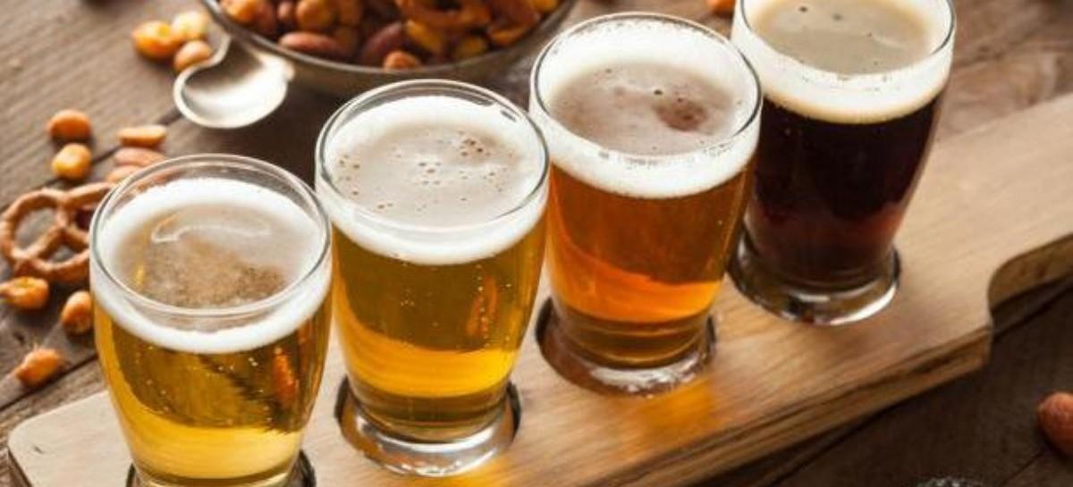 Defensor del Pueblo Adjunto bonaerense pide que suba el precio de la cerveza