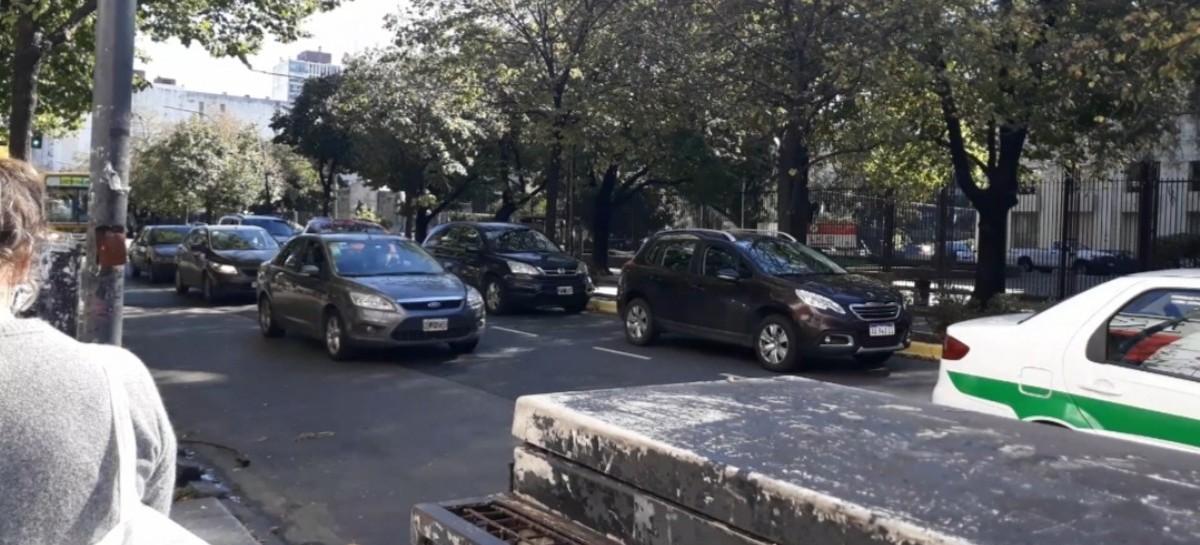 """""""Yo te avisé"""": el gobierno municipal de La Plata abandonó la cuarentena y sigue sin reaccionar"""