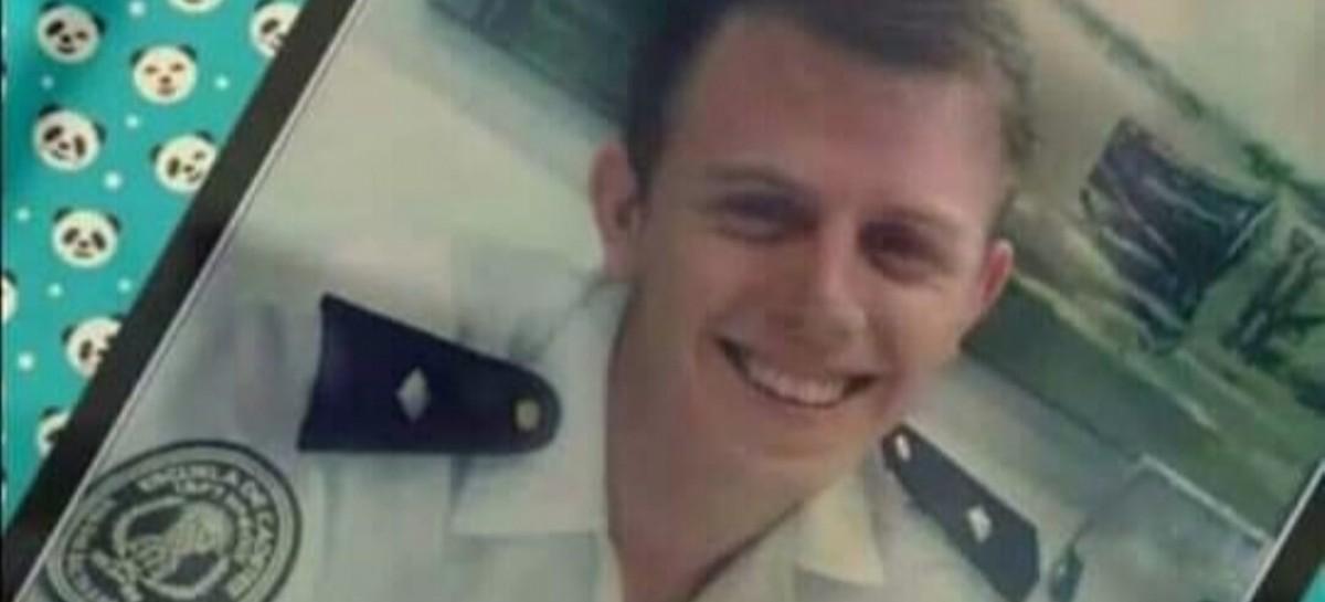Denunciaron su desaparición pero estaba internado: la clínica se olvidó de avisar a sus familiares