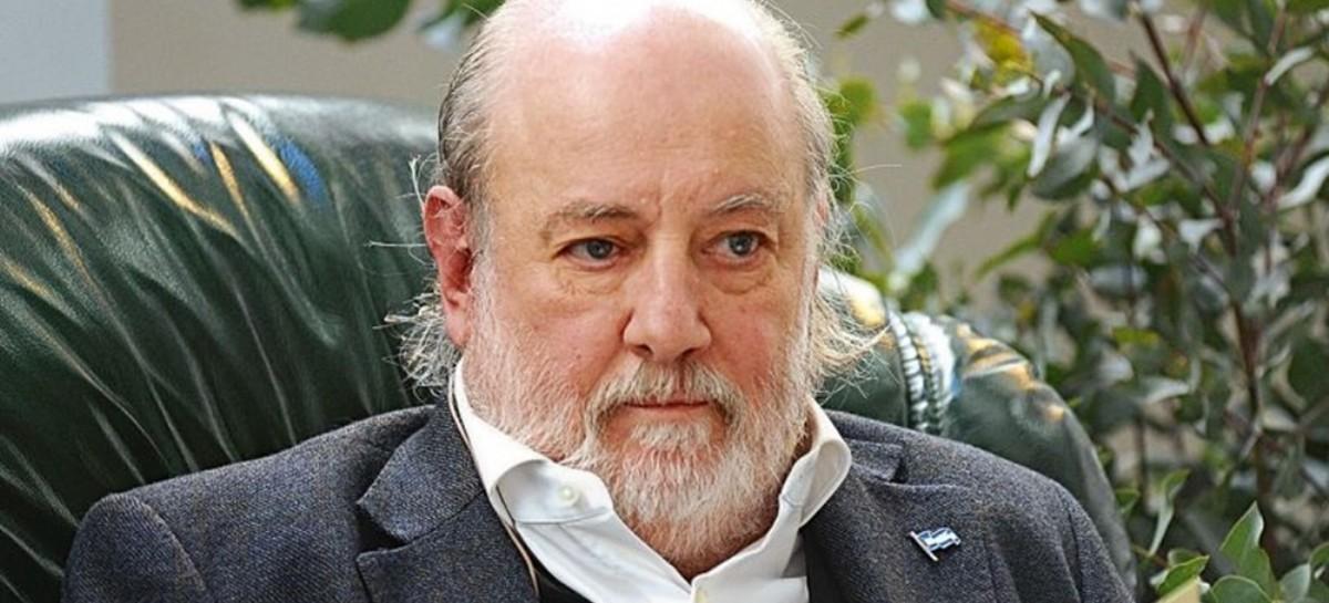 Murió Claudio Bonadio, el juez federal que tuvo más encono contra el kirchnerismo