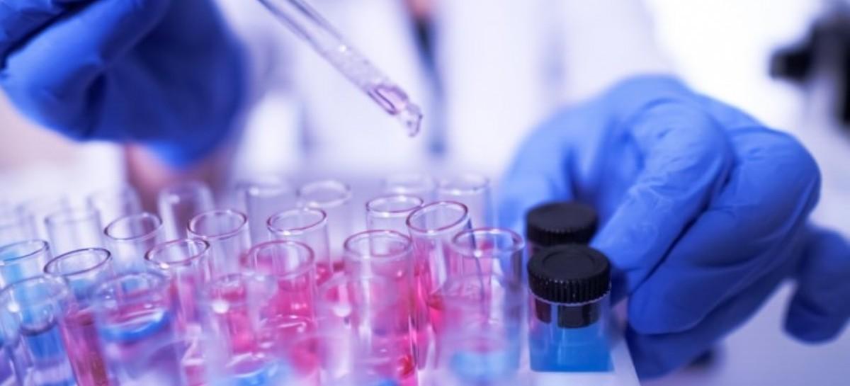 Coronavirus: el Gobierno nacional confirmó 253 muertes y 12259 nuevos contagios en las últimas 24 hs