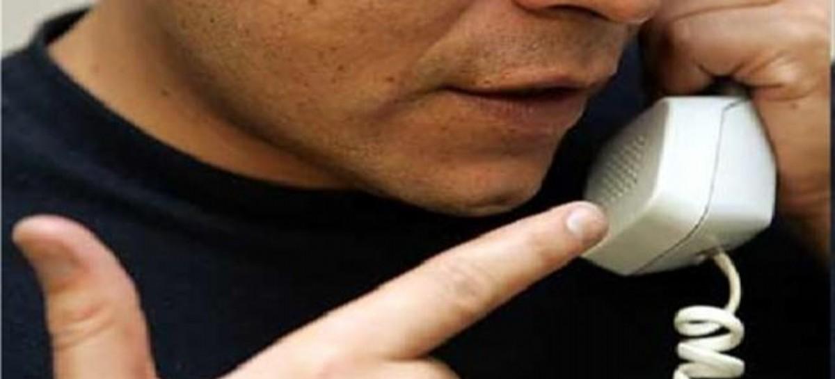 Conmoción en La Plata: secuestraron en su propia casa a un empresario