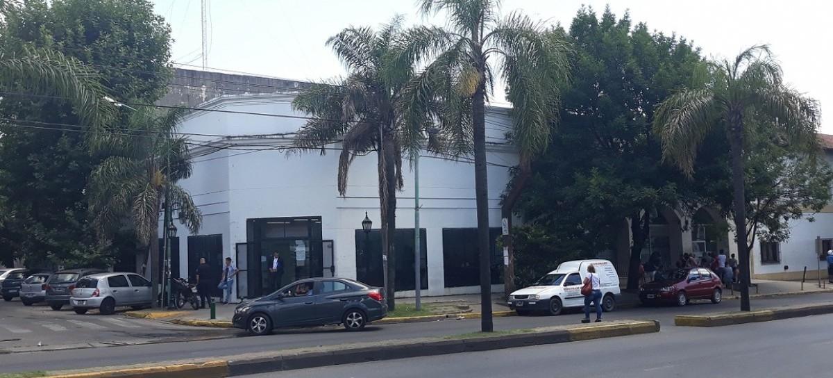 """La justicia de faltas bonaerense se transformó en un """"festival de subrogaciones"""""""