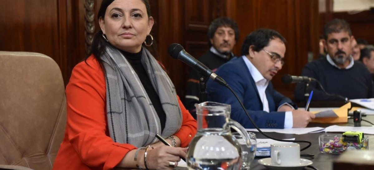 """La Plata: denuncian su existencia y piden que se investigue la """"Ruta del Dinero de las Cooperativas"""""""