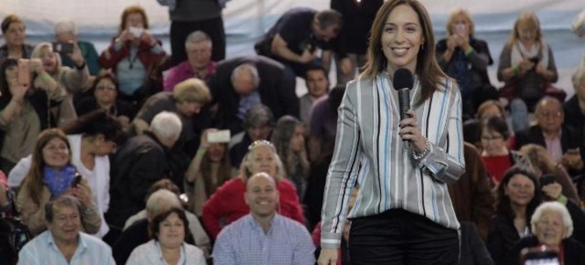 Finalmente, aumentará un 20 por ciento la jubilación mínima en la provincia de Buenos Aires
