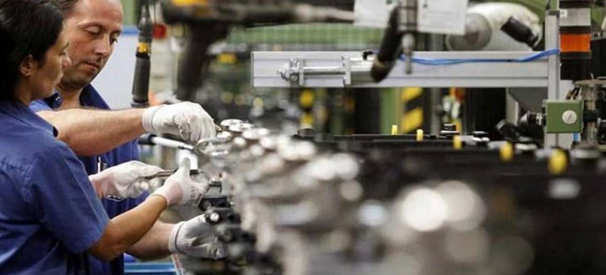En el Día del Empresario Nacional, APyME dice que renueva su sueño por el desarrollo productivo