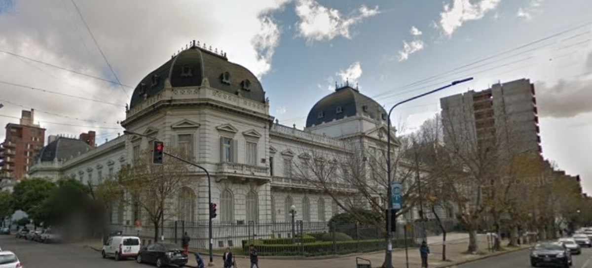 La Corte bonaerense oficializó la suspensión de la feria judicial pero habrá recompensas