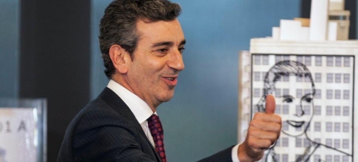 """Florencio Randazzo- Guillermo Moreno -Mario Ishii, los tres contendientes del """"Frente Justicialista"""""""
