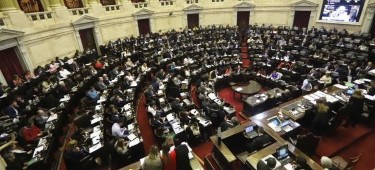 Rodeados: en el Congreso y las legislaturas, la suma del Frente de Todos acorrala al oficialismo