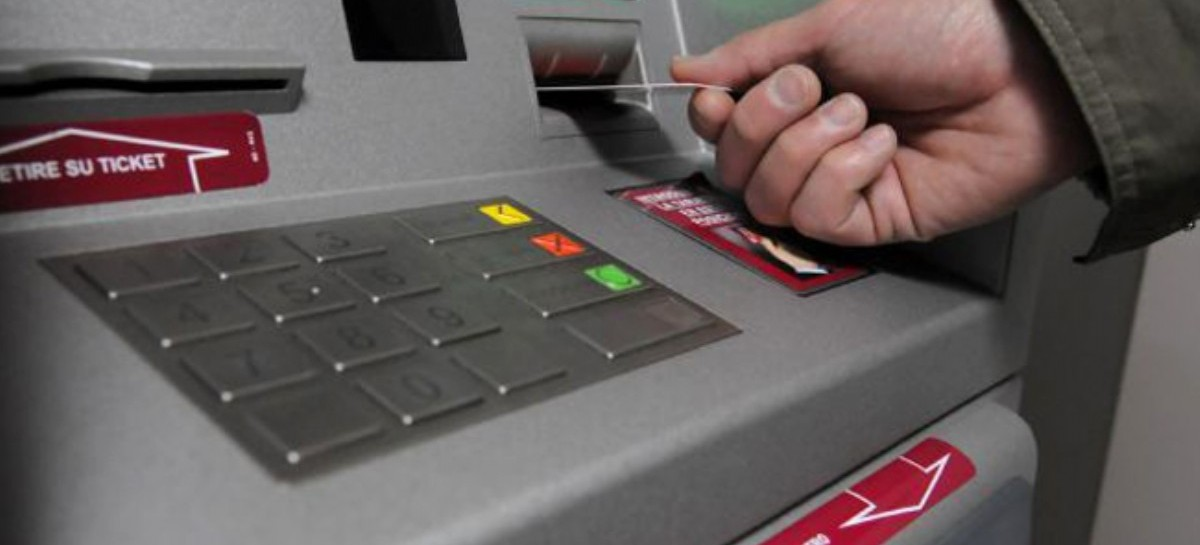 IPS: el 29 comienza el pago completo de haberes de junio y medio aguinaldo a jubilados y pensionados