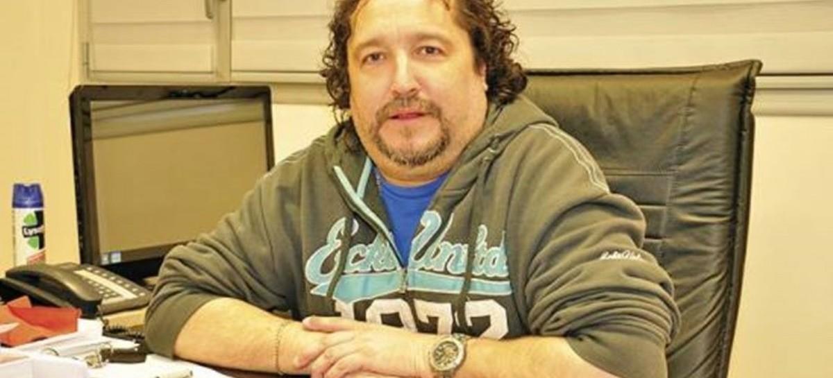 Audio imperdible: Cristóbal López fue a un estudio de radio y tuvo un tenso diálogo con el conductor