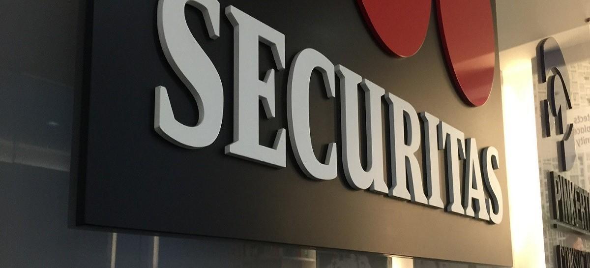 Por inconsistencias administrativas, multaron a una multinacional de la seguridad privada