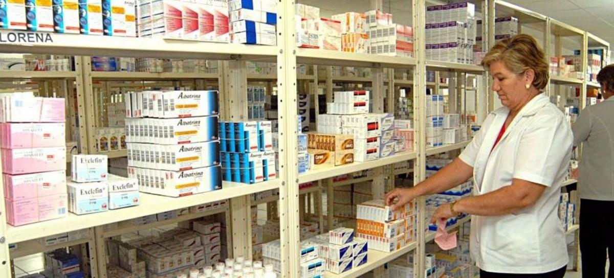 PAMI pagó parte de su deuda: ya no hay suspensión en la atención a afiliados en farmacias platenses
