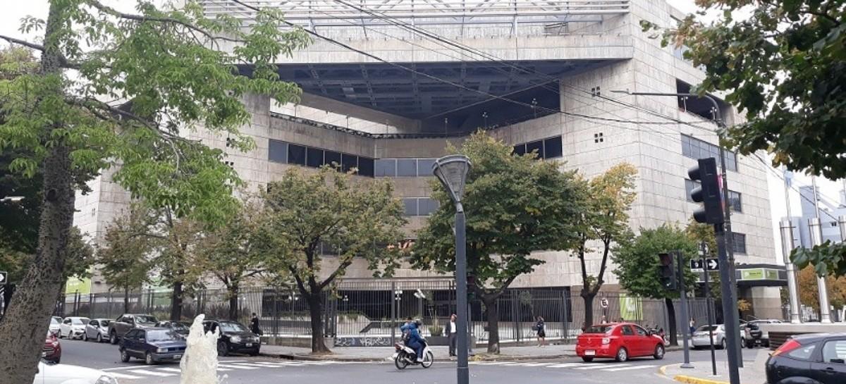 El Teatro Argentino de La Plata sigue en caída: el Gobierno de Vidal anuló una licitación clave