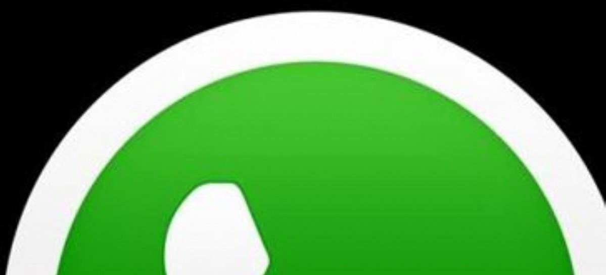 SECCIONES BONAERENSES, ahora también en WhatsApp: 221-354-3284