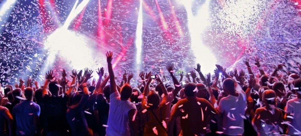 El Gobierno bonaerense creó el Registro de Concurrentes a Eventos Masivos