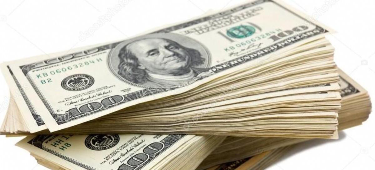 """""""PROBLEMAS DE LOGÍSTICA"""": la excusa perfecta de los bancos que impide a los clientes retirar dólares"""