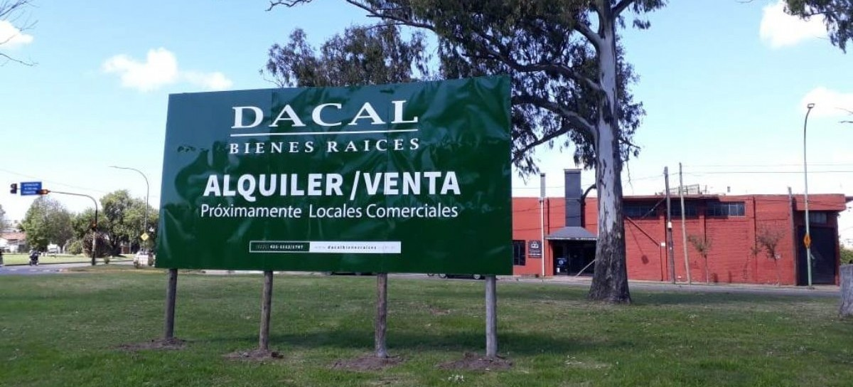 La Plata: funcionarios y concejales quisieron sacar provecho del éxito de una lucha vecinal