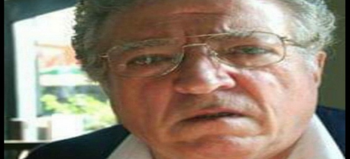 Acorralado por causas judiciales que lo involucran, un dirigente gremial piensa en su renuncia