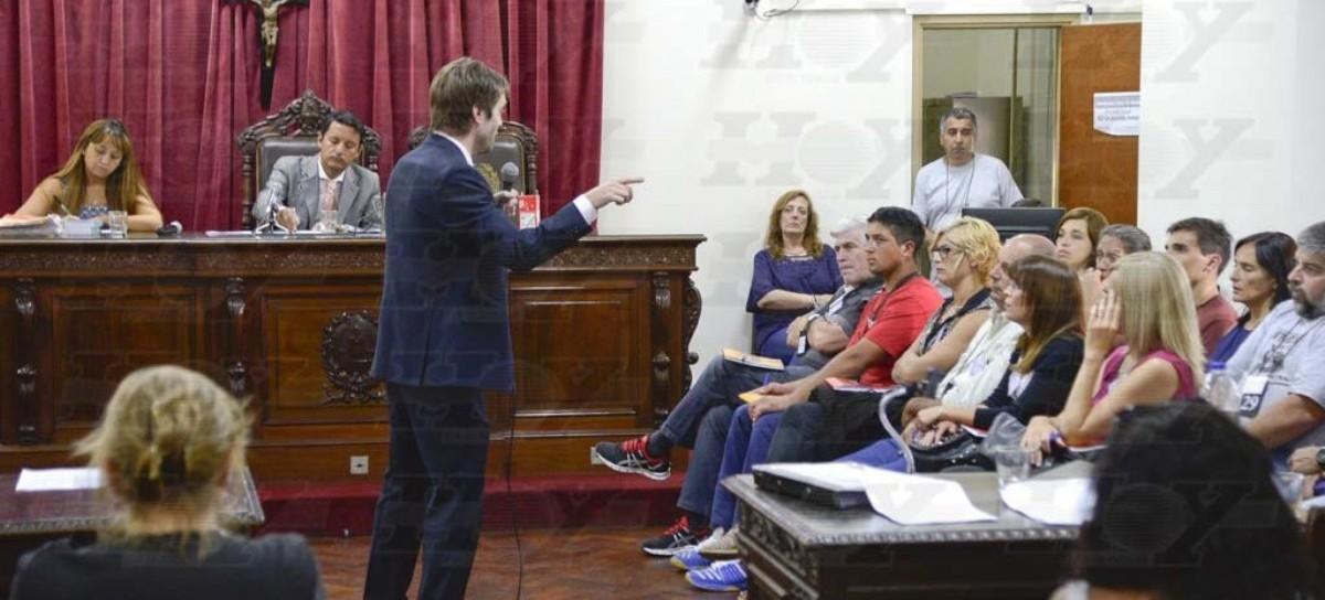 Hubo mayoría de condenas en los Juicios por Jurados de la provincia de Buenos Aires