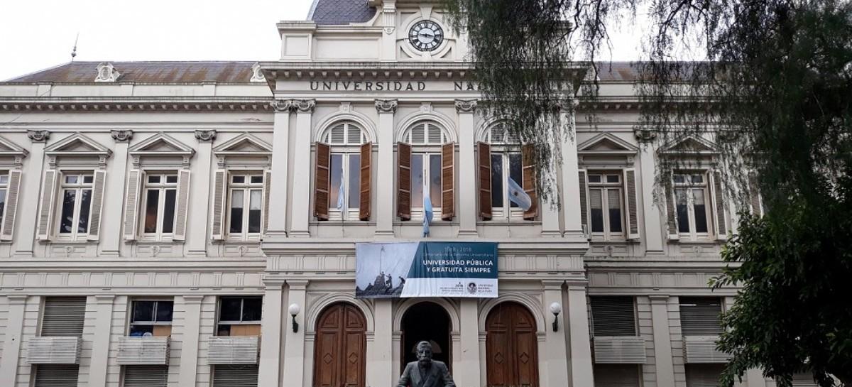 La Universidad Nacional de La Plata advirtió que aumentó el riesgo de contraer dengue