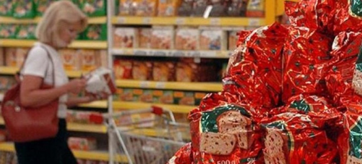 """Faltan cinco meses para las Fiestas Navideñas y el Gobierno cree que ahí comenzará la """"recuperación"""""""