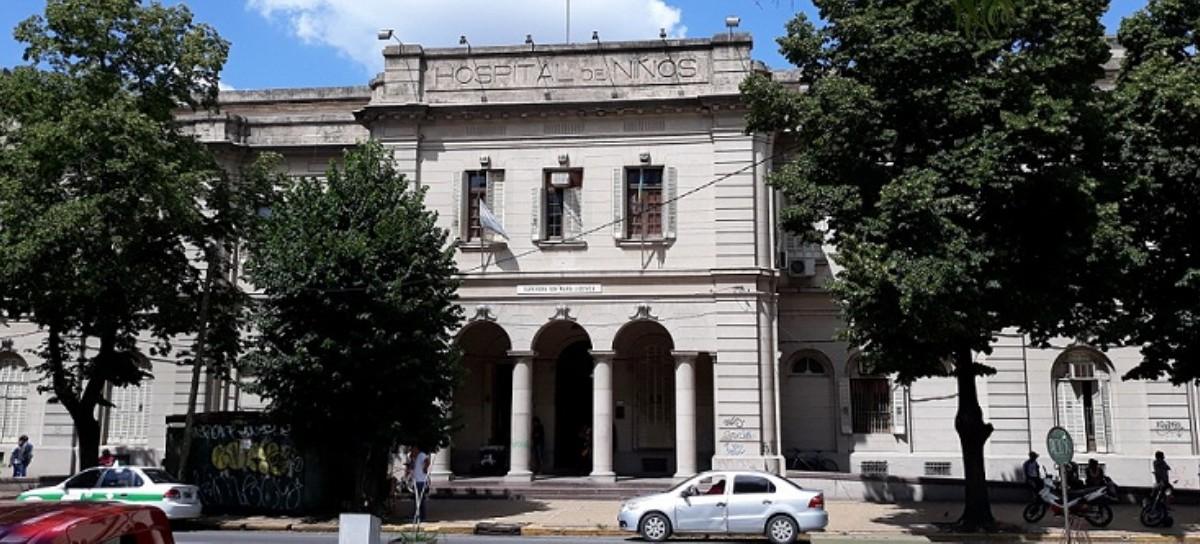 Bronca e indignación en el Hospital de Niños de La Plata: anunciaron el cierre del Jardín Maternal