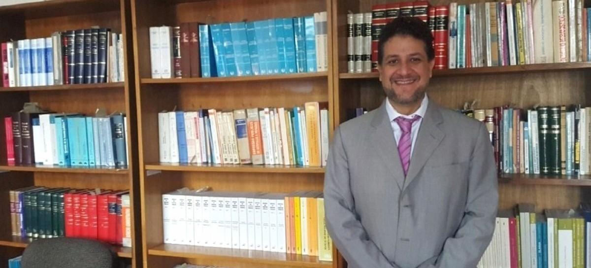 El juez Luis Arias lo hizo de nuevo: suspendió el tarifazo eléctrico en la provincia de Buenos Aires