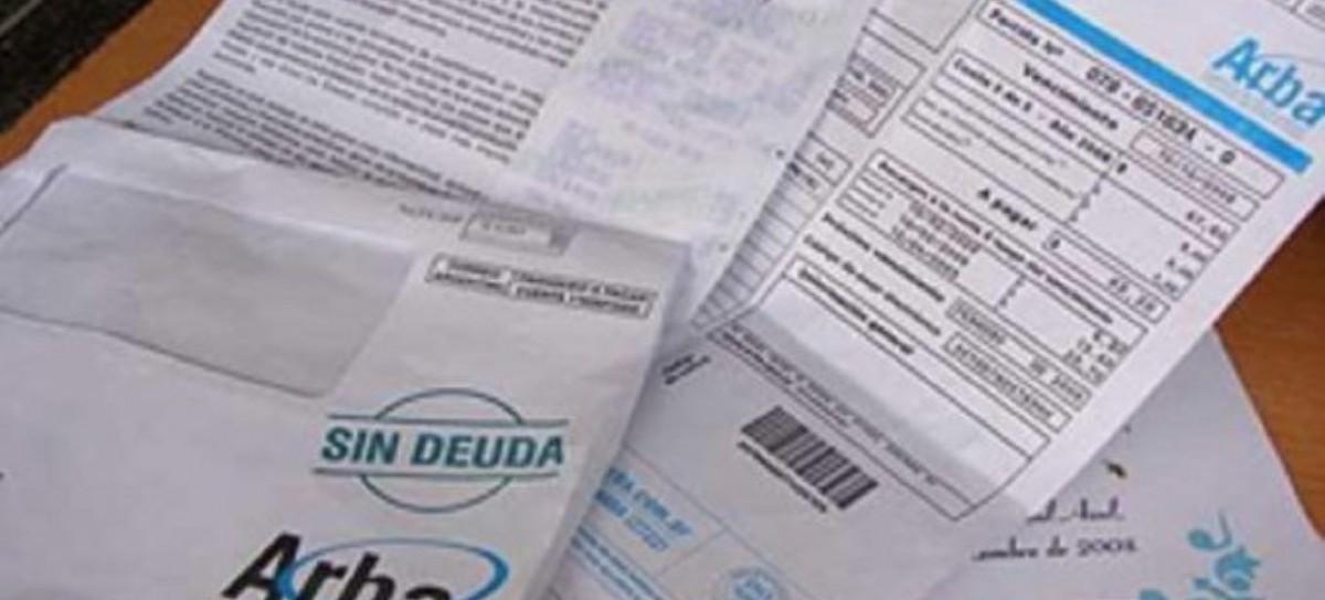 La provincia de Buenos Aires crece: en recaudación de impuestos