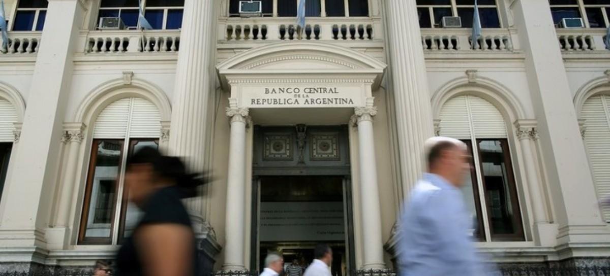 """Informe de situación tras la """"corrida"""" y el """"martes negro"""""""