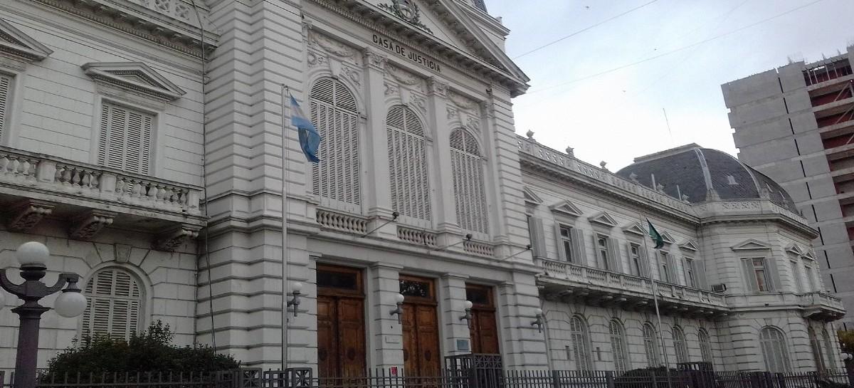"""Informe contundente del Tribunal de Casación Penal: por la """"crisis humanitaria"""" pide morigerar penas"""