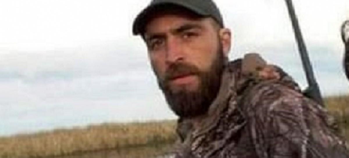 Un funcionario bonaerense, a cargo del cuidado de animales, en la mira por ser cazador furtivo
