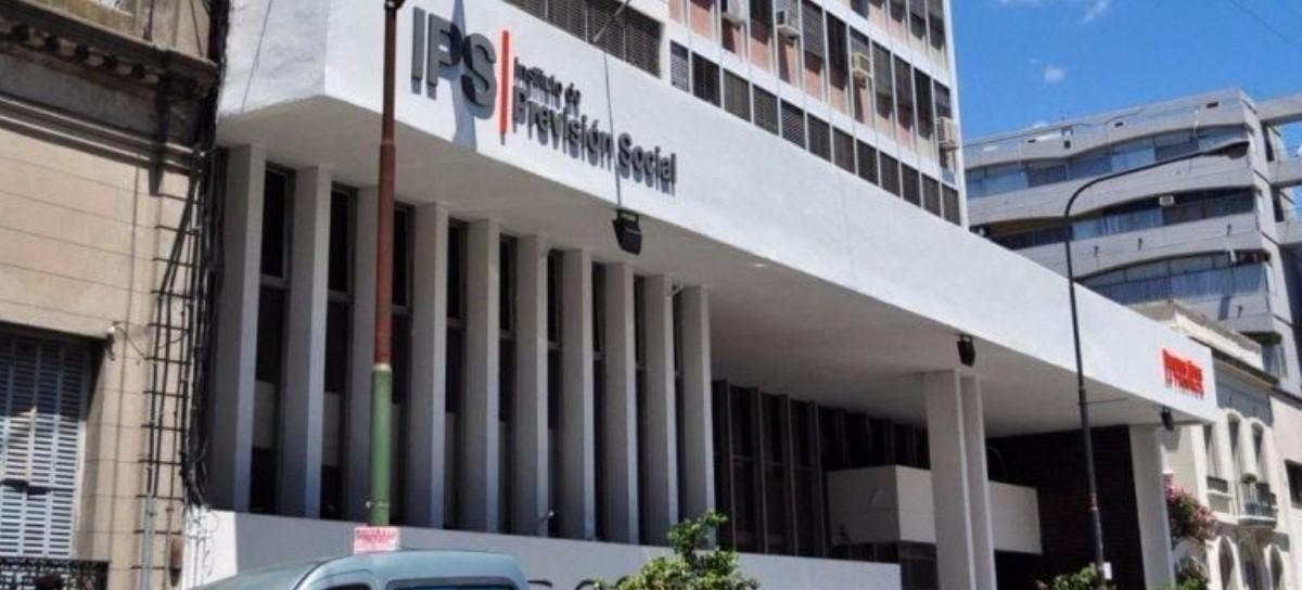 Vidal pondrá en marcha un nuevo sistema de jubilaciones exprés para empleados estatales