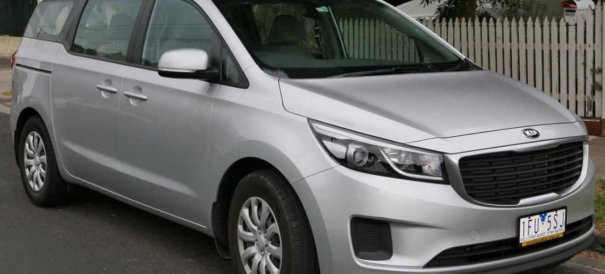La Plata: concejal radical en Cambiemos cuestionó a Garro por comprarse un auto de alta gama