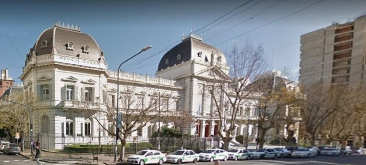 La Suprema Corte de Justicia bonaerense decidió restablecer la presencialidad