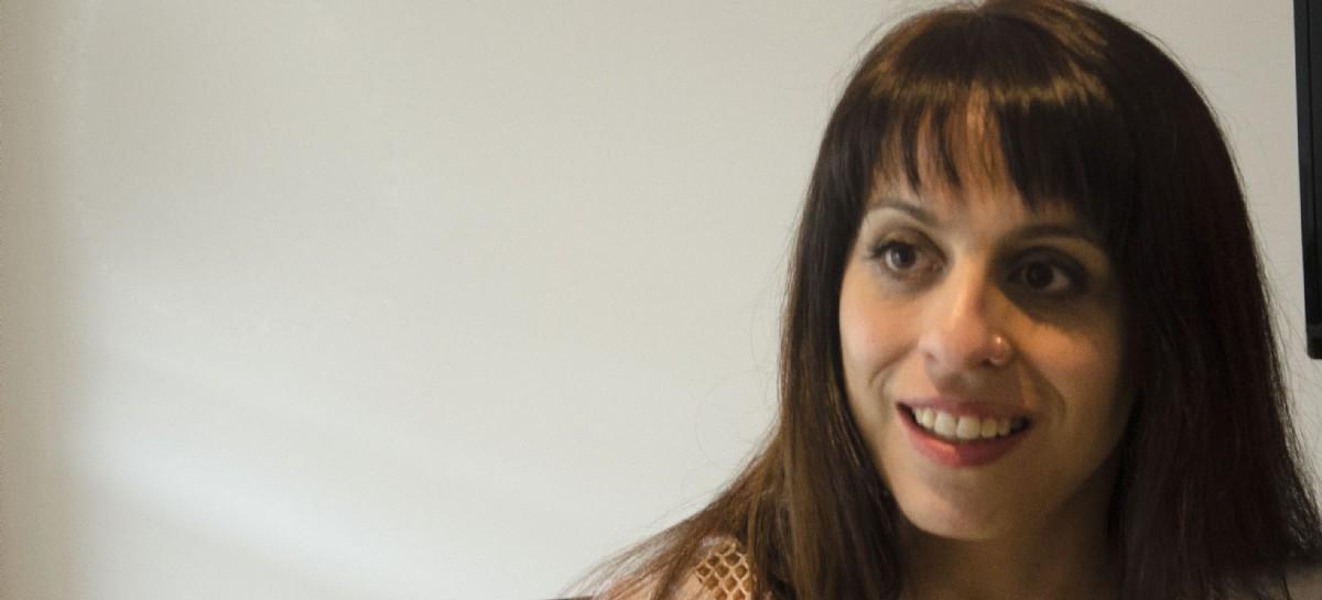 """Victoria Donda: """"Cambiemos gobierna para los que más tienen y el kirchnerismo es una foto sepia"""""""