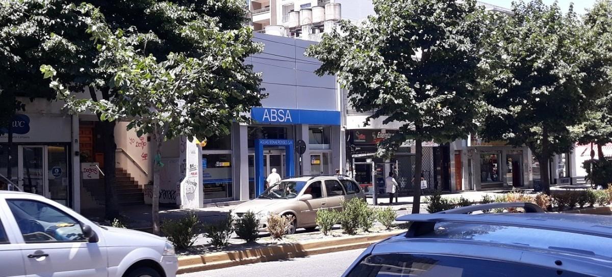 """Concejal de La Plata creó un """"Registro de Problemas de ABSA"""" y convocó a un reclamo colectivo"""