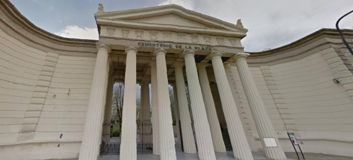 Cementerio de La Plata: eje de preocupaciones, reclamos por mejoras y respuestas que no llegan