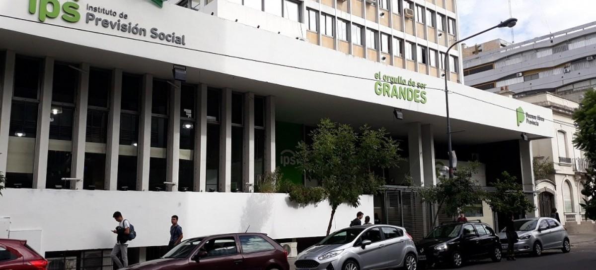Los municipios bonaerenses tendrán plazo hasta el 30 de junio para regularizar deudas previsionales