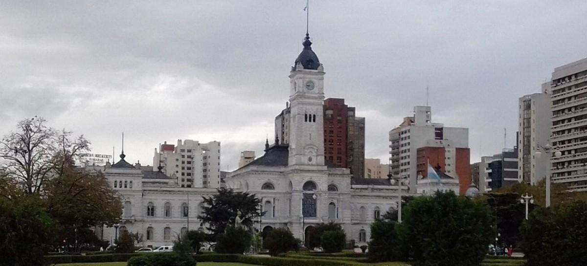 La Plata y la plata prometida que no llega: indignación de vecinos del Barrio Malvinas